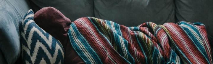 Consultation on the Fuel Poverty Strategy for England