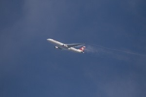 Jet Stream Study Confirms Aircraft Turbulence Risk