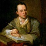 https://en.wikipedia.org/wiki/Portrait_of_Winckelmann